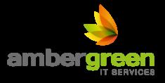 Amber Green IT