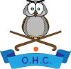 Oldham Hockey Club
