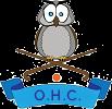 Oldham Hockey Club